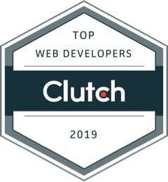 top-web-developer-2019-clutch