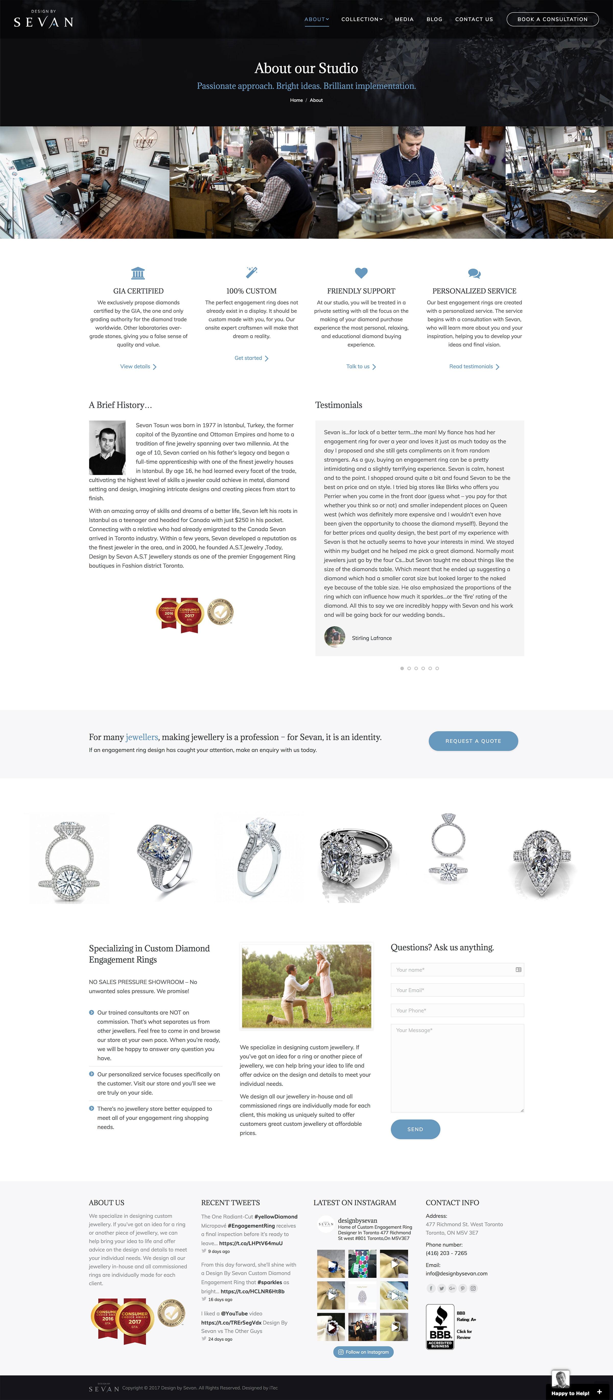 web-design-portfolio-sevan3