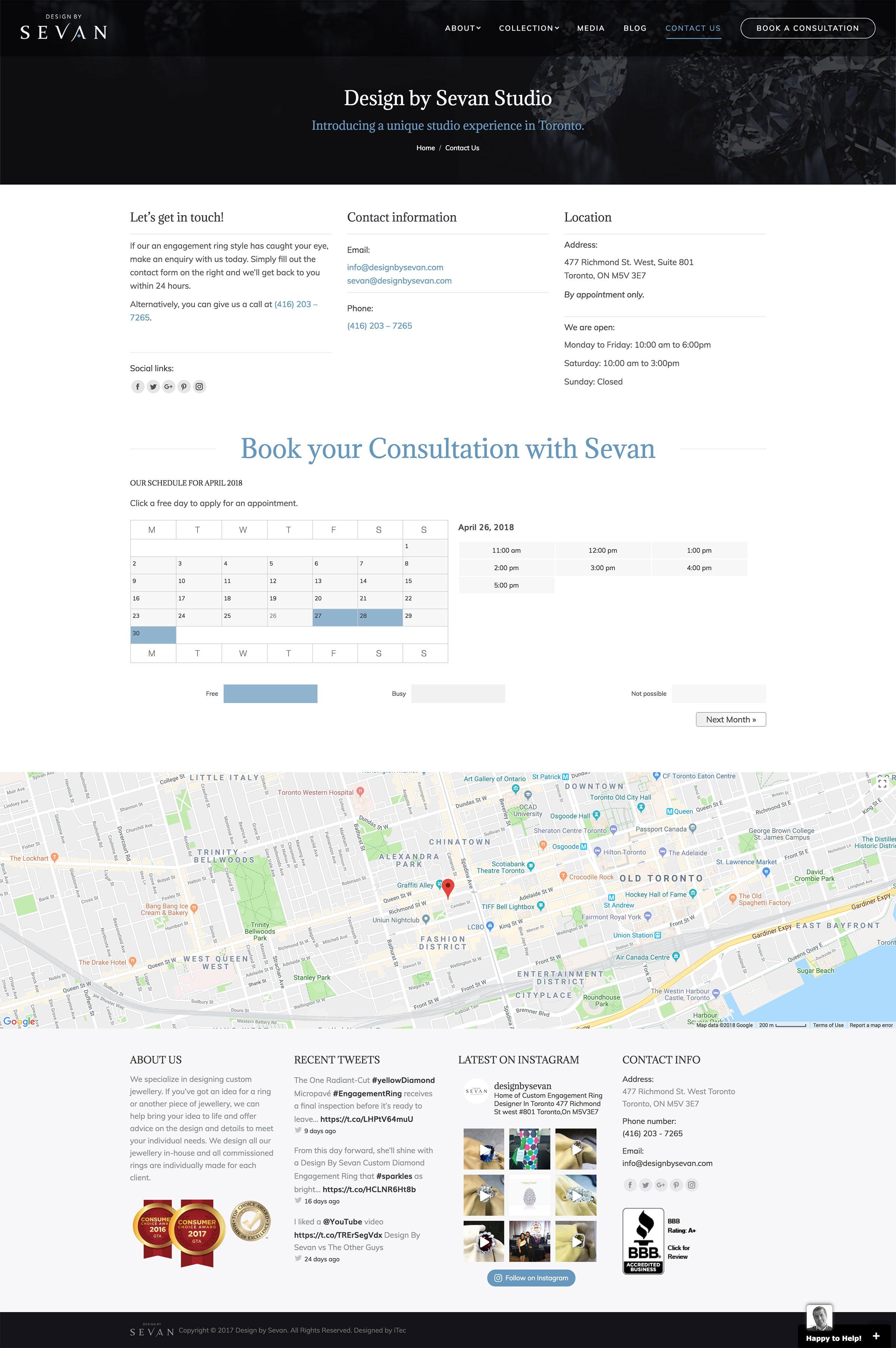 web-design-portfolio-sevan5