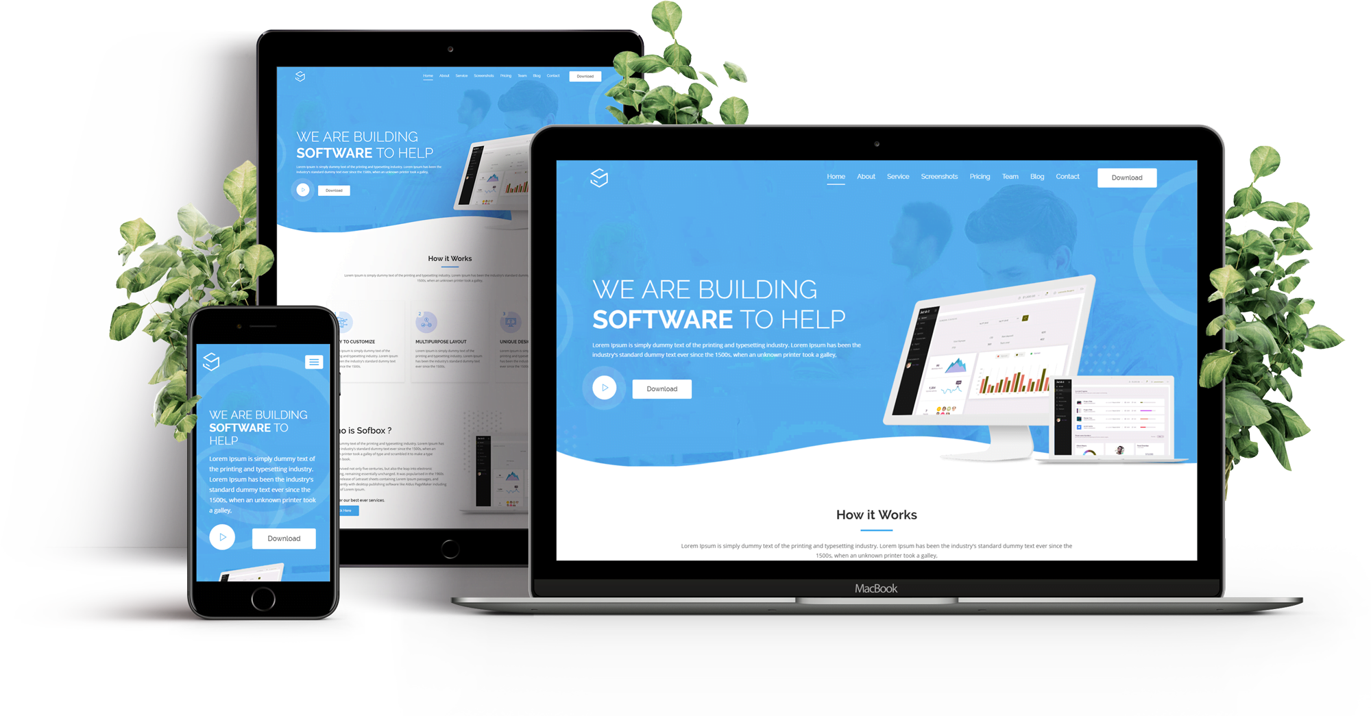 landing-pages4