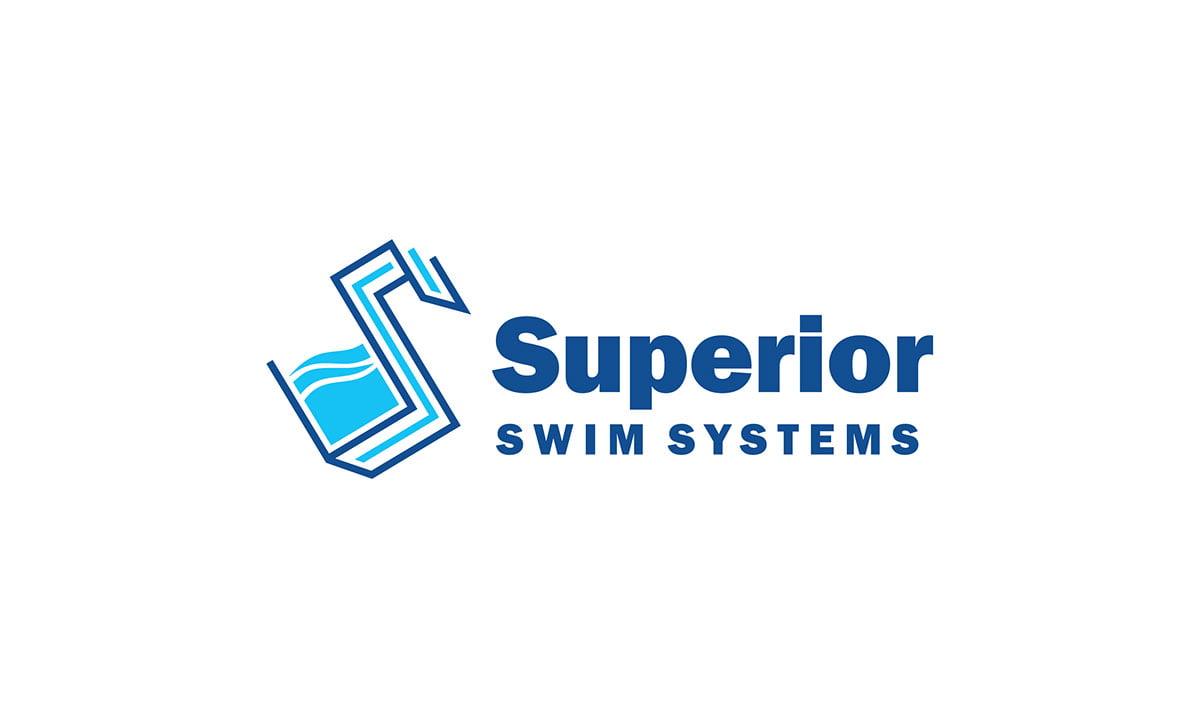 SSS-logo-design