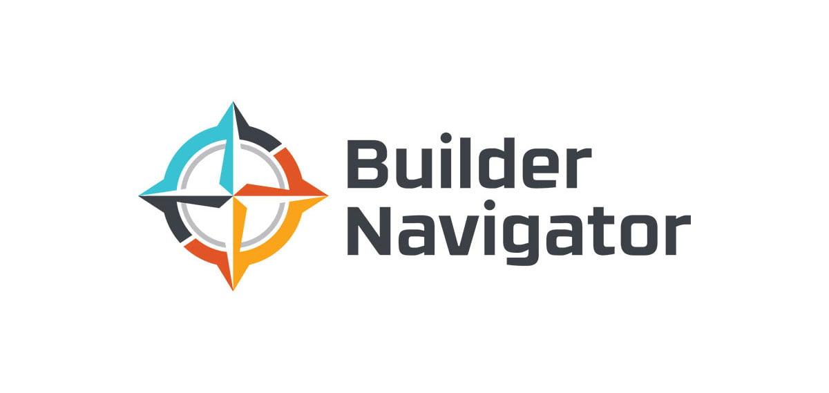 builder-navigator