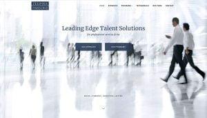 web design portfolio zelinka parsons 4