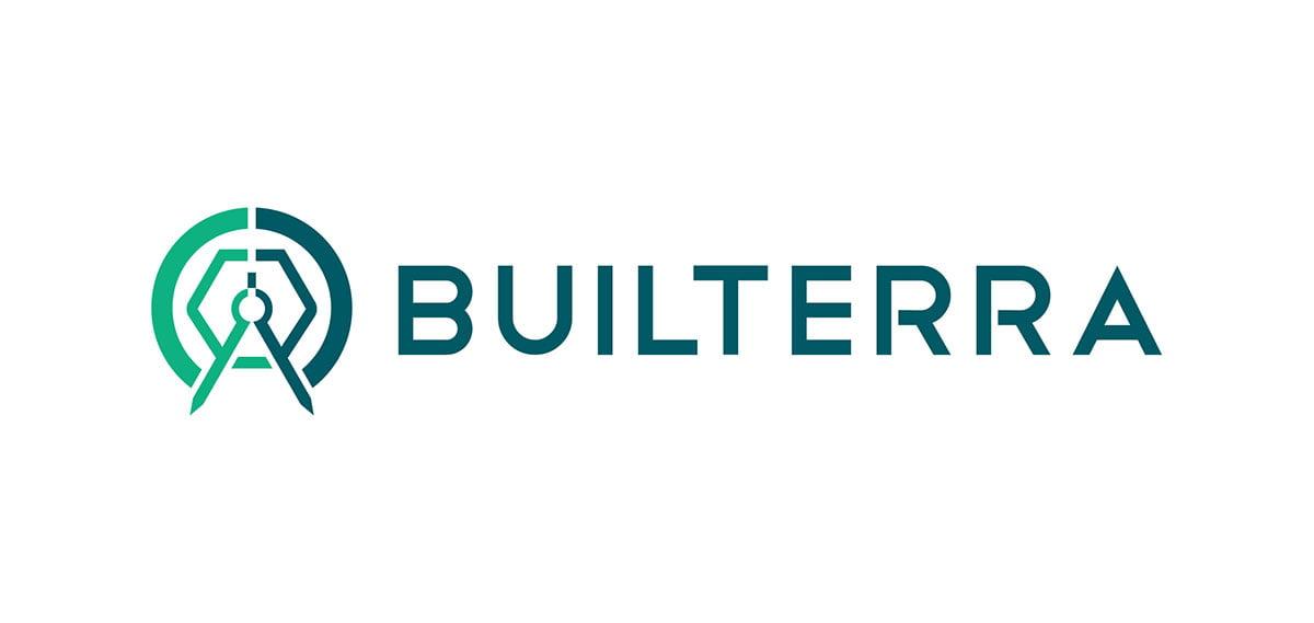 logo-design-portfolio-builterra1