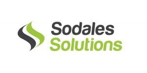 Logo Design Software Company