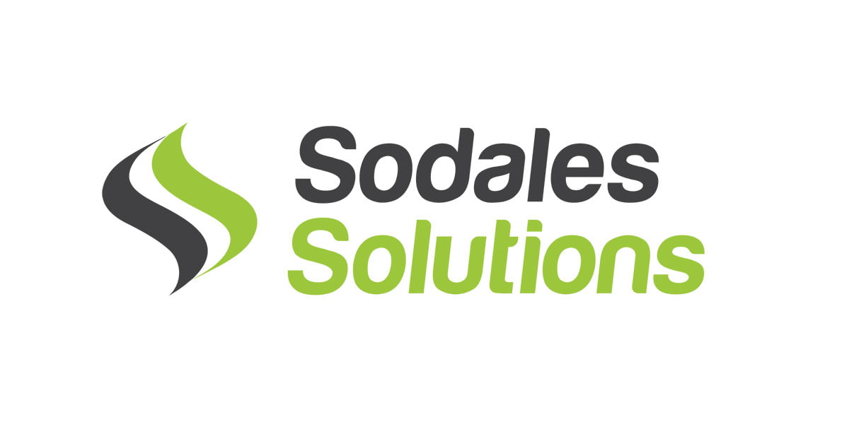 logo-design-portfolio-sodales0