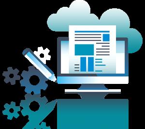 proactive web maintenance plan