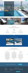 itec portfolio