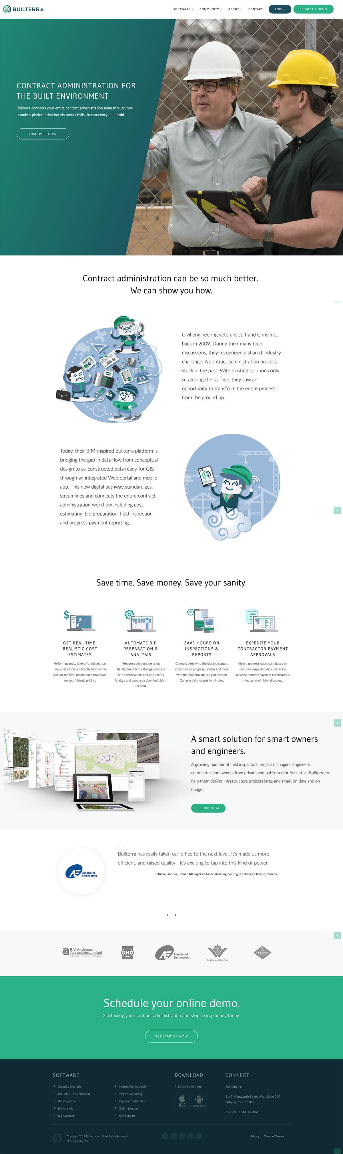web-design-portfolio-builterra3