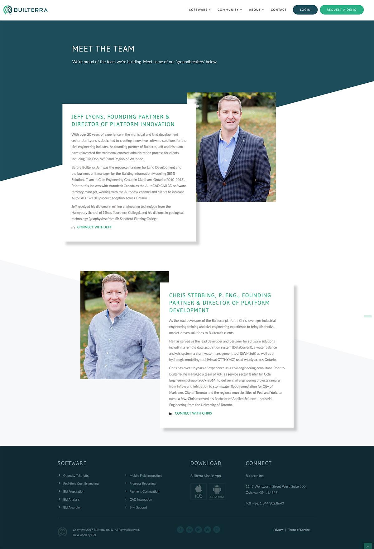 web-design-portfolio-builterra6