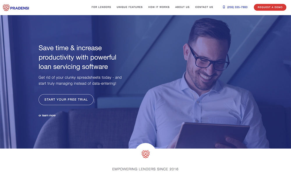 web-design-portfolio-pradensi