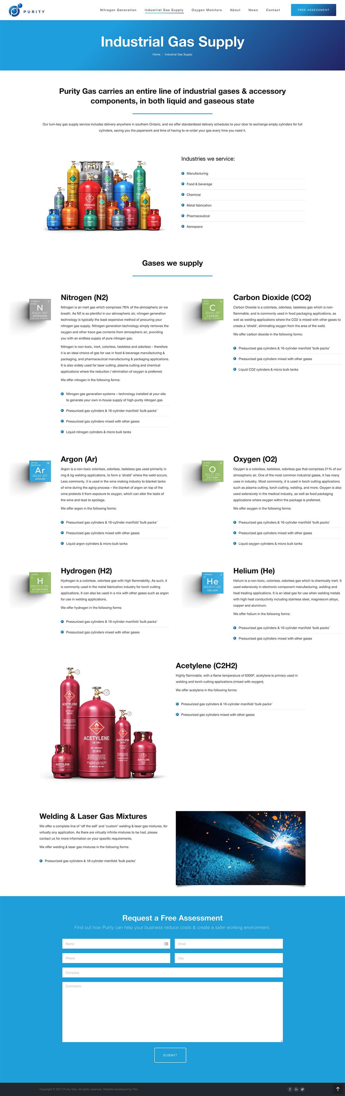 web-design-purity2