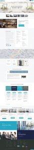 itec web design