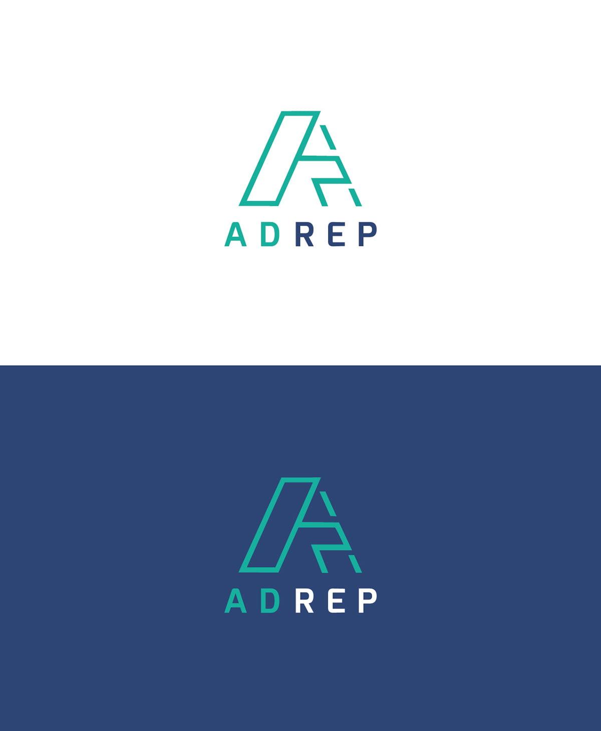AdRep_logo__1