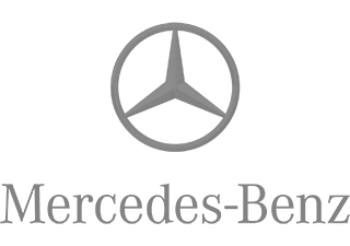 Mercedes-Benz-logo-grey