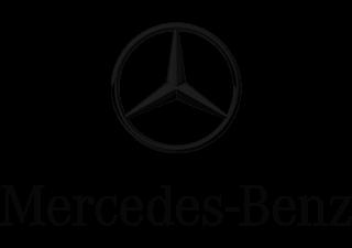 Mercedes-Benz-logo-grey