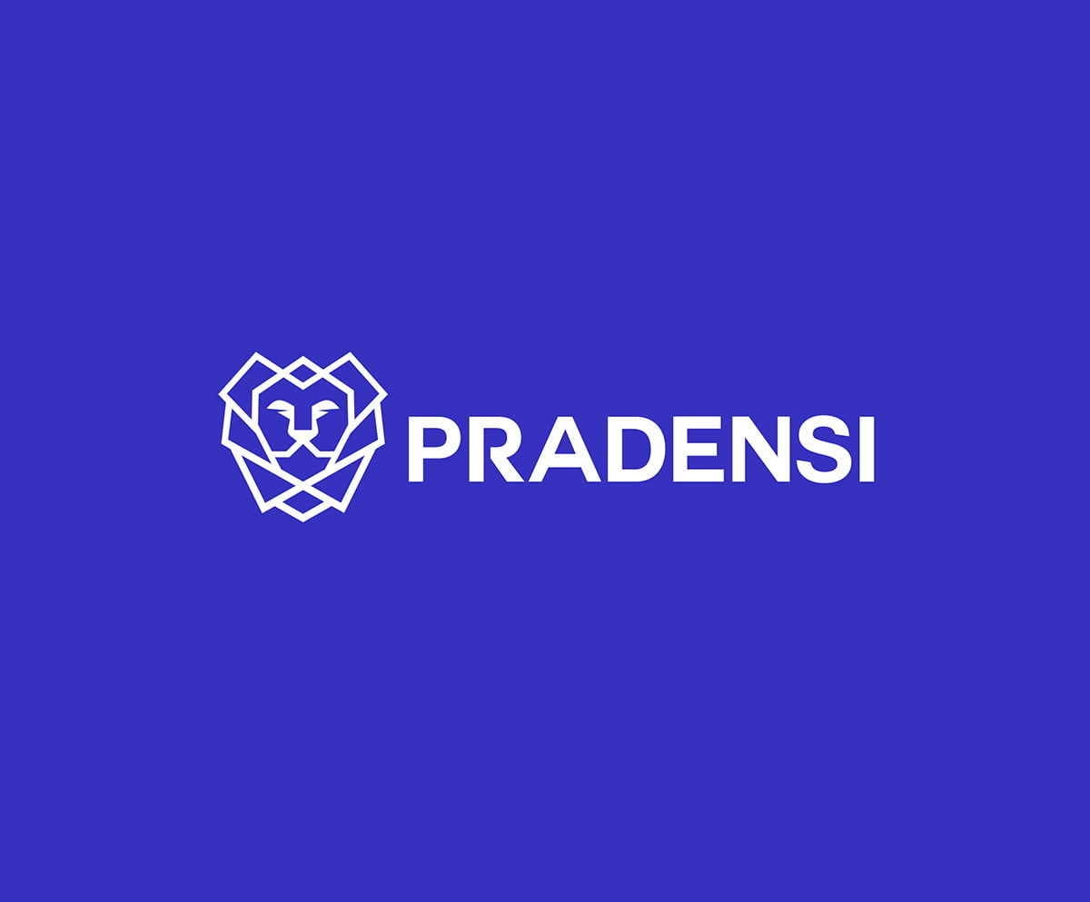 Pradensi__logo_negative