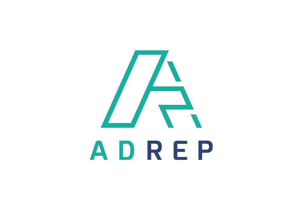adrep-logo