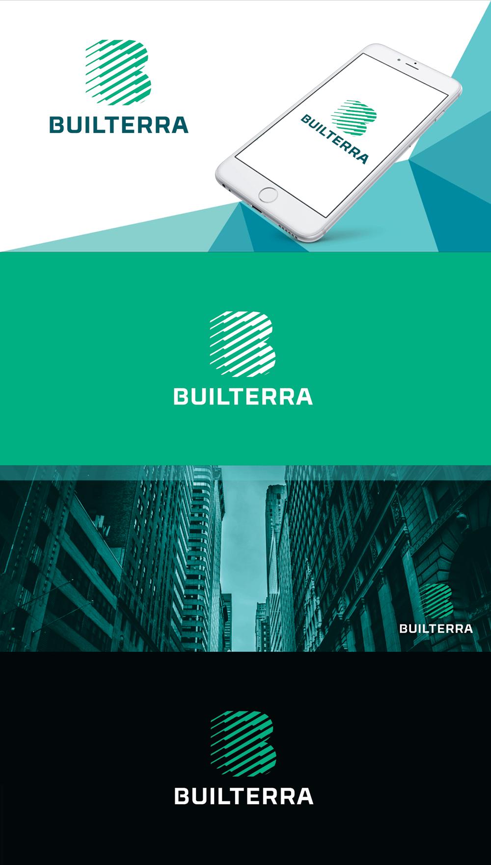 logo-design-portfolio-builterra4
