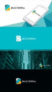 Logo Design Engineering Software