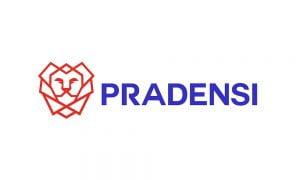 logo design pradensi