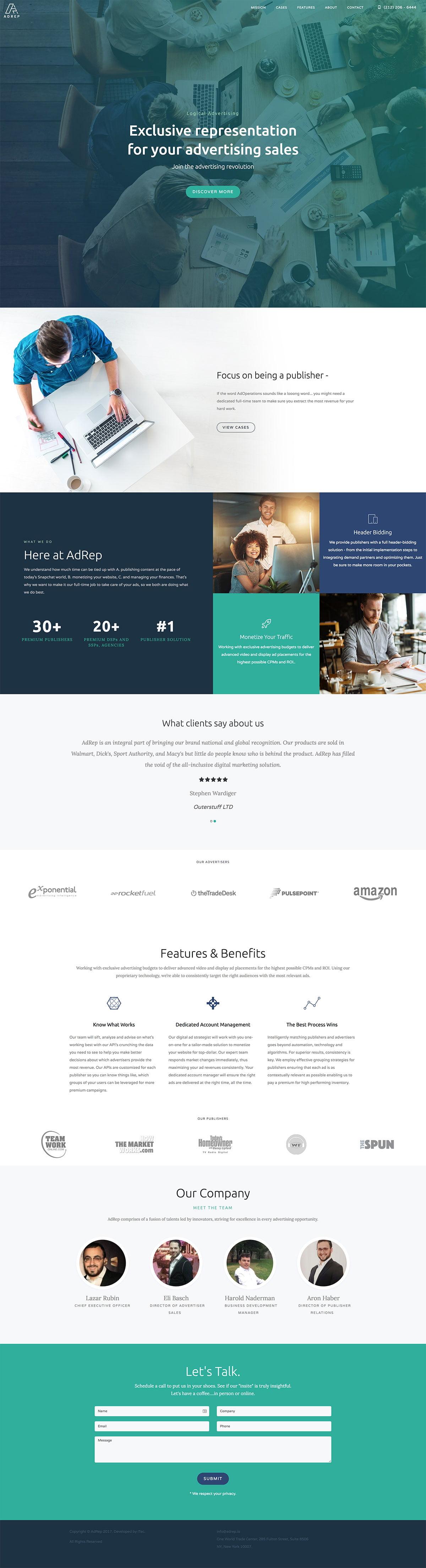 web-design-portfolio-adrep1