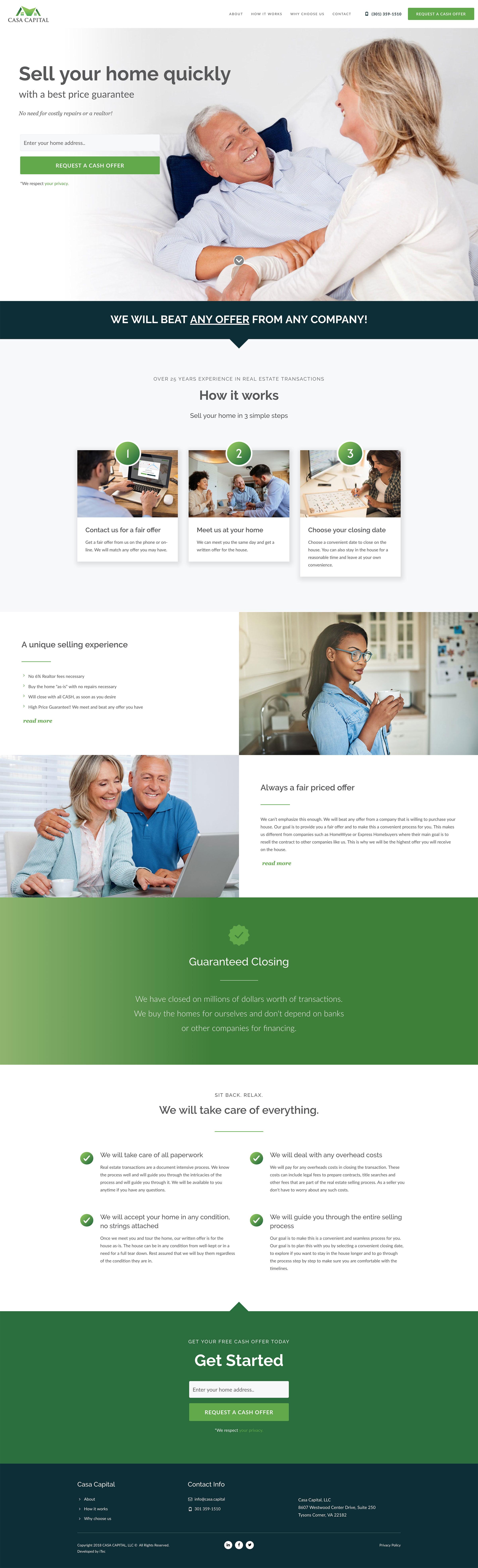 web-design-portfolio-casa1
