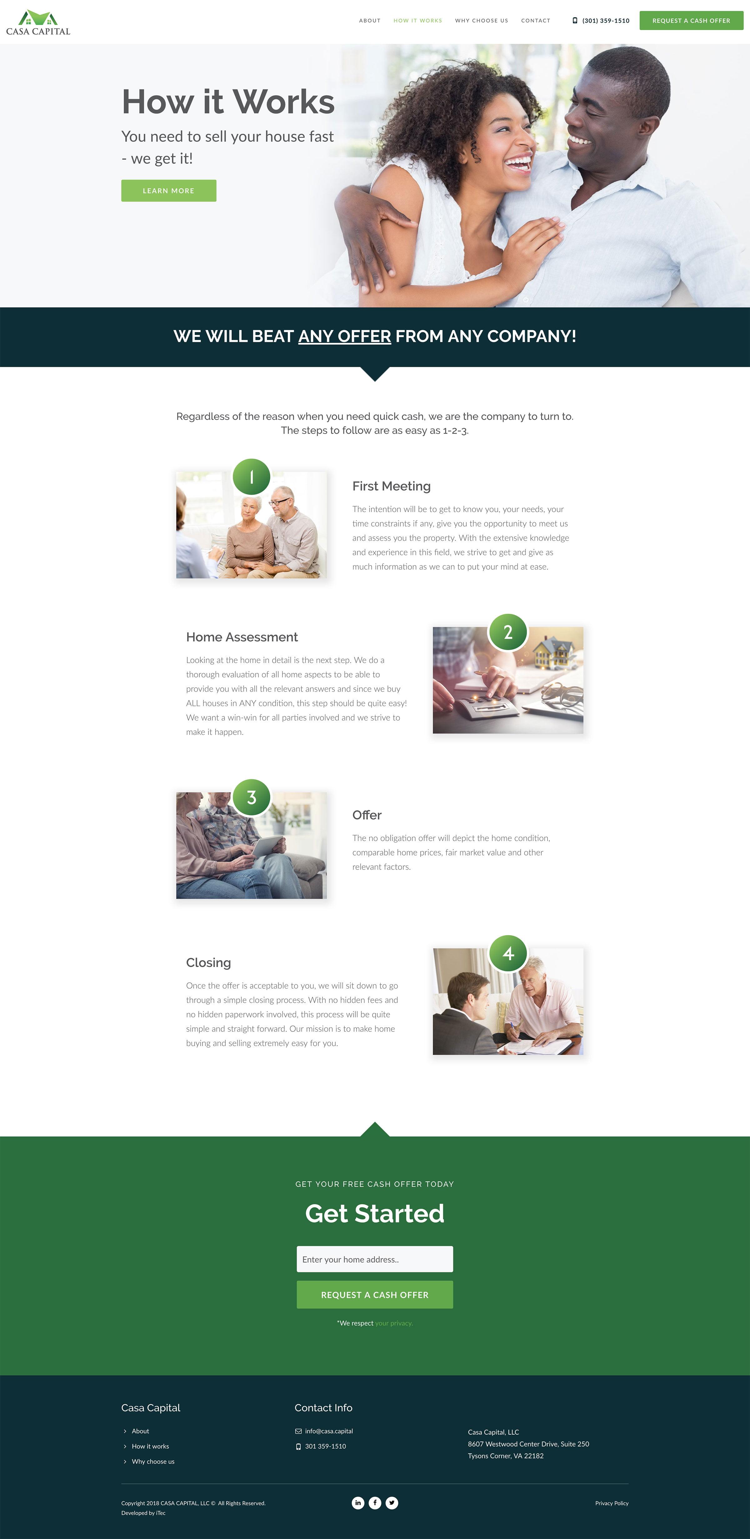 web-design-portfolio-casa3