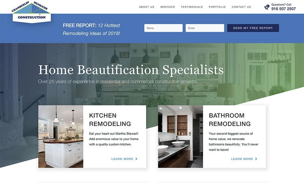 web-design-portfolio-chc