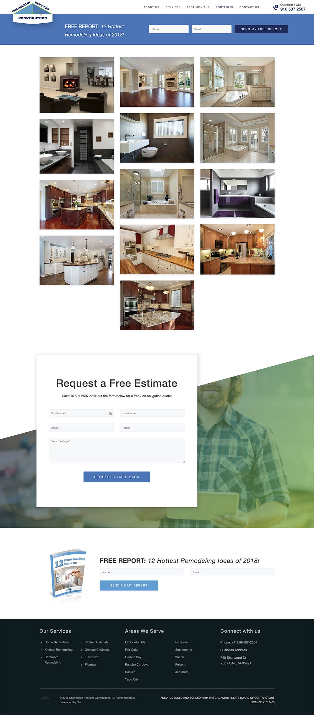 web-design-portfolio-chc3