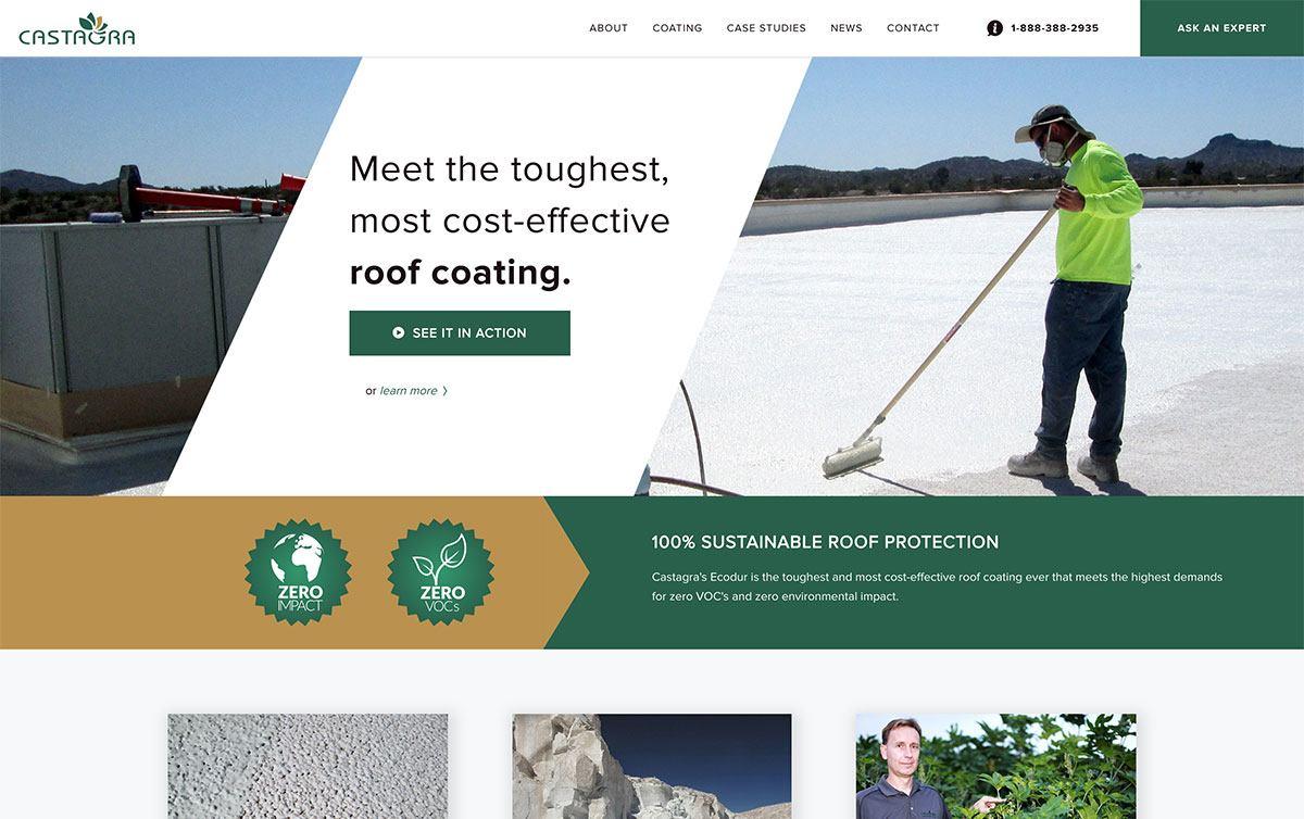 web-design-portfolio-castagra0