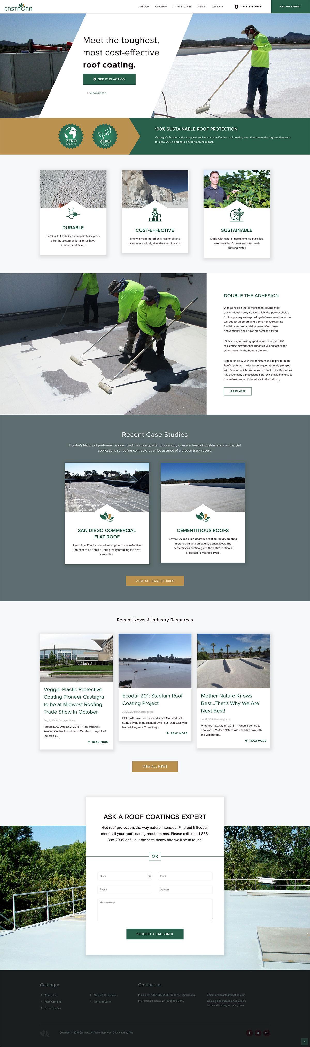 web-design-portfolio-castagra1