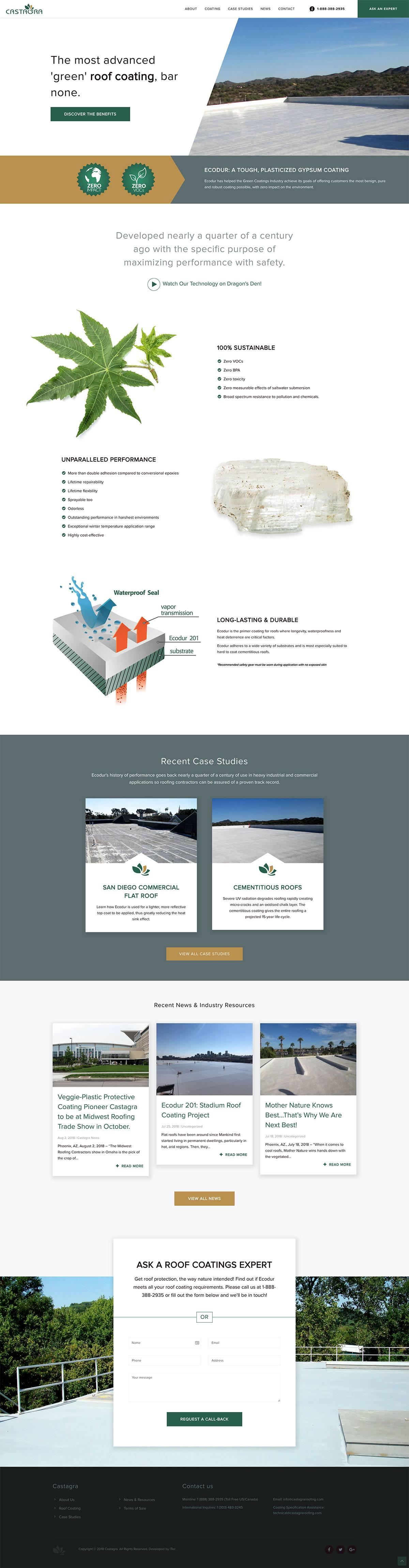 web-design-portfolio-castagra2