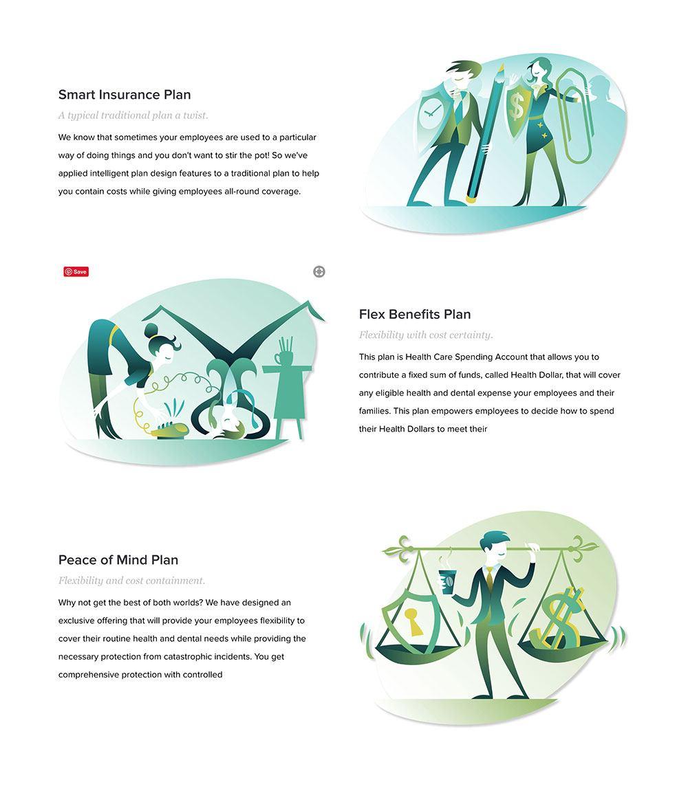 half-grid-illustrations2