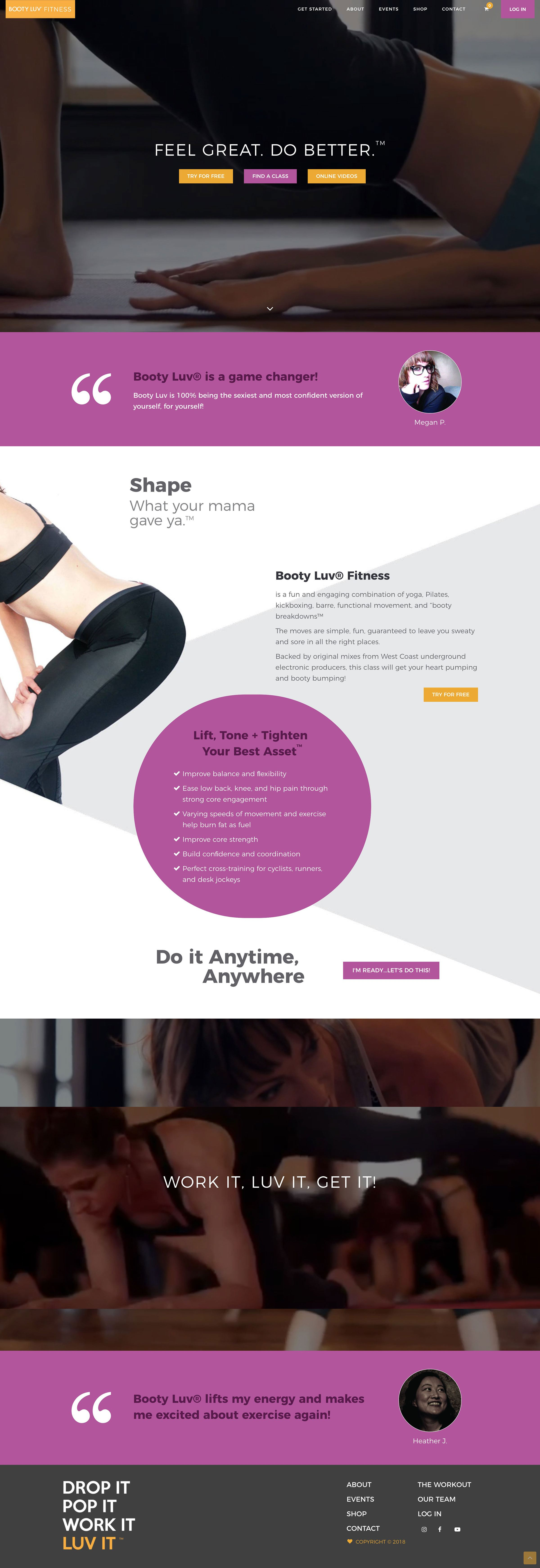 bootyluvfitness-portfolio-1.1