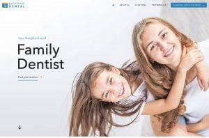 waterside dental portfolio
