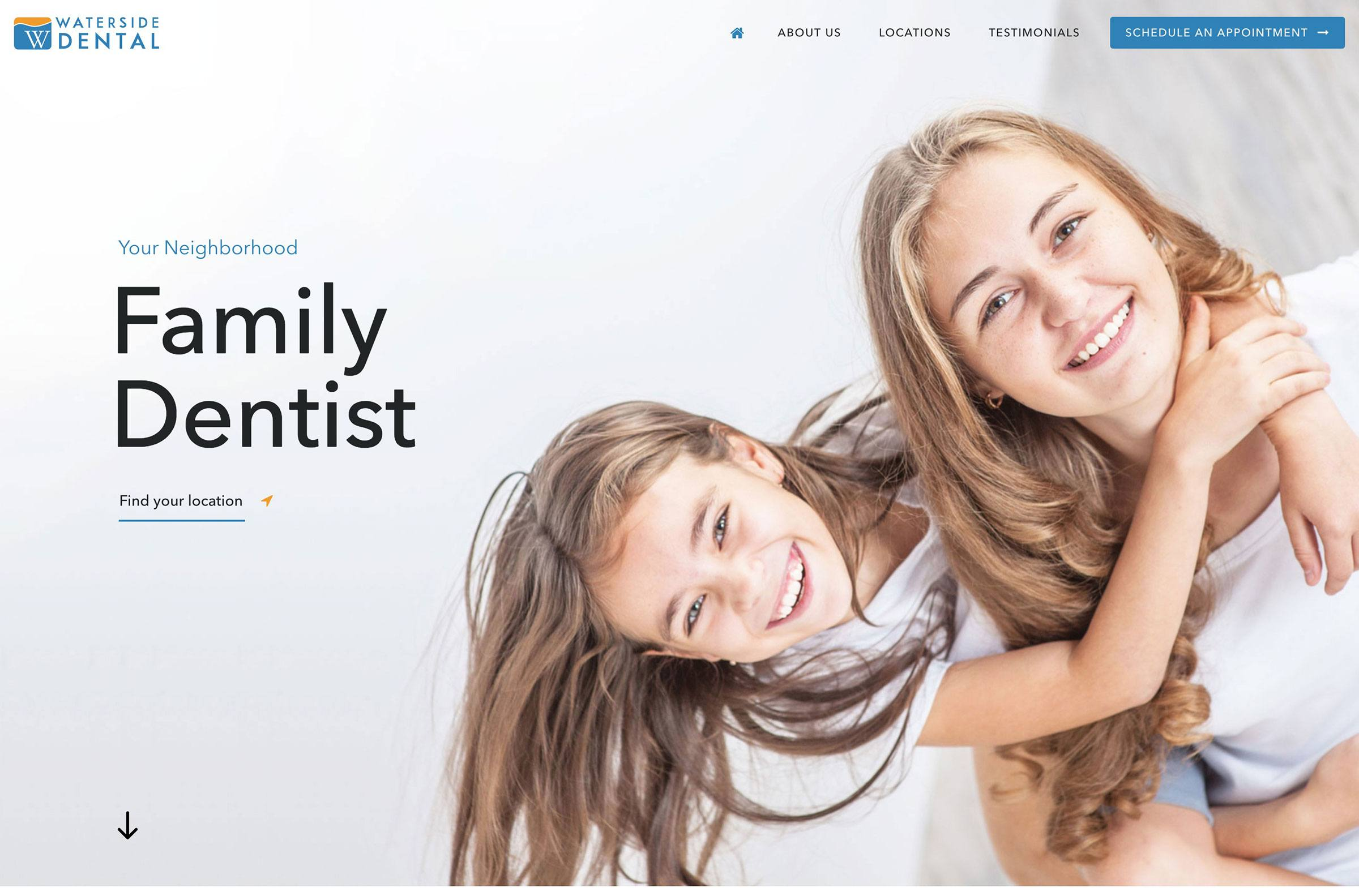 watersidedental-1