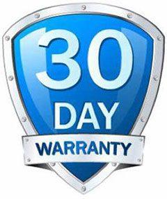 30-day-warranty-240 (1)