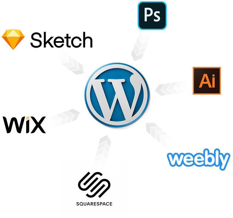 convert-to-wordpress-2