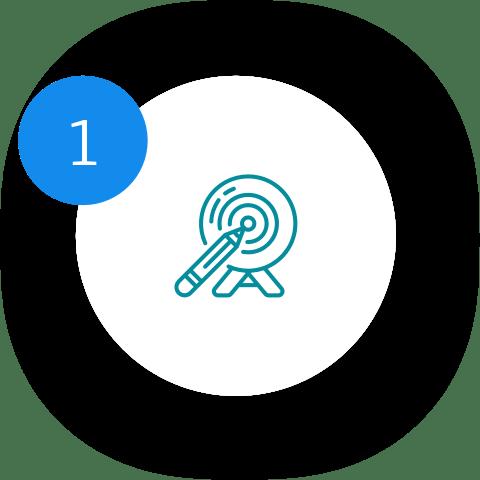 cro-copywriting-step-1