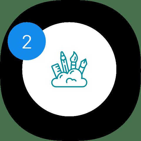 web-design-step-2