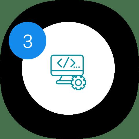 web-development-step-3