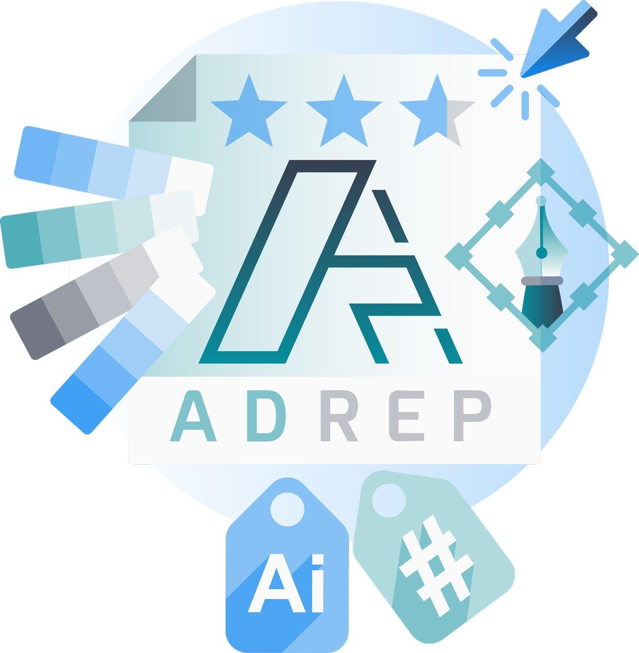 logo-design-digital-branding