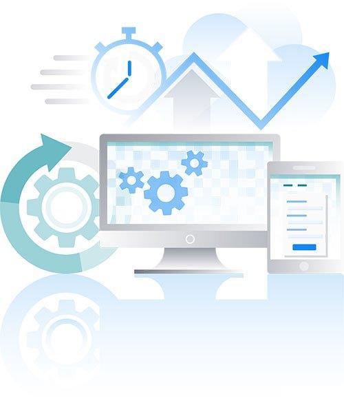 website_maintenance_custom_plan