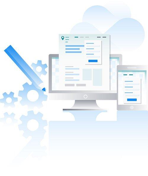 website_maintenance_proactive_plan