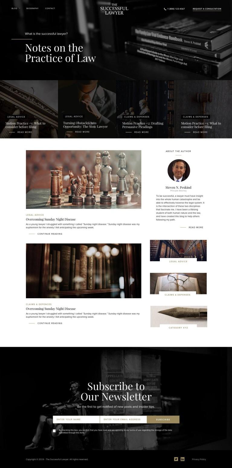 web-design-portfolio-tsl-1