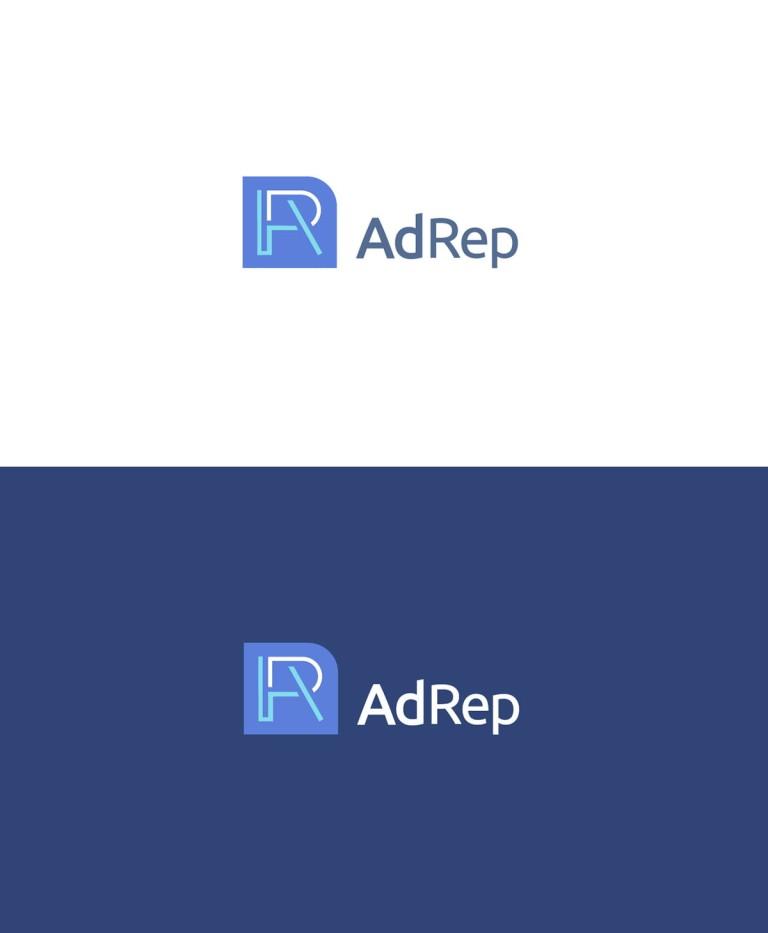 AdRep_logo__2