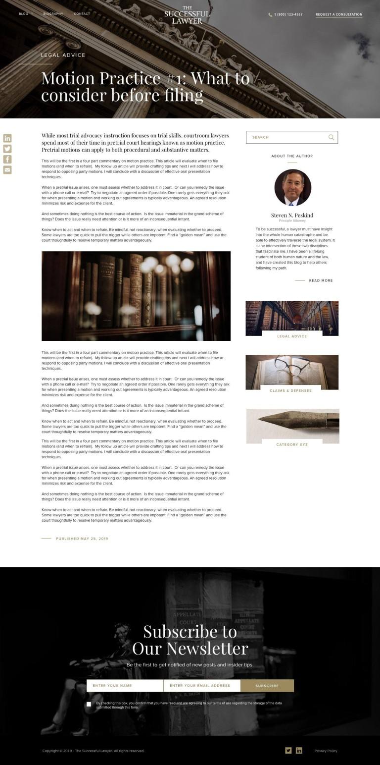 web-design-portfolio-tsl-2