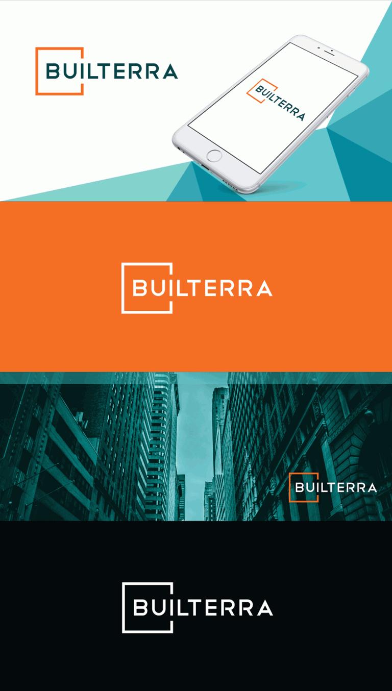 logo-design-portfolio-builterra5