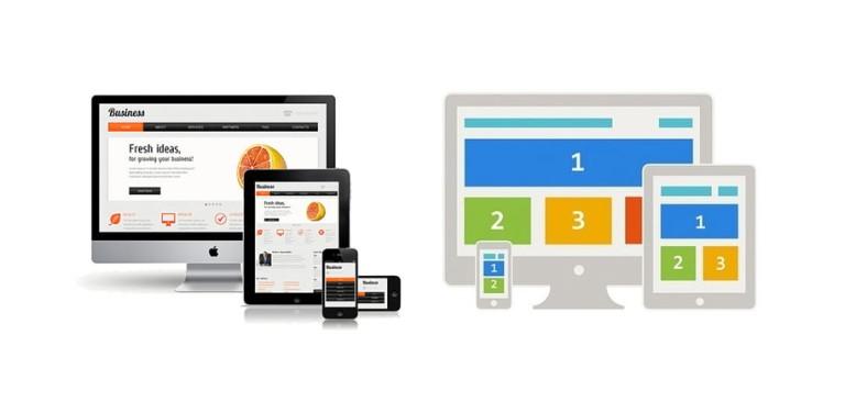 responsive-web-design_0